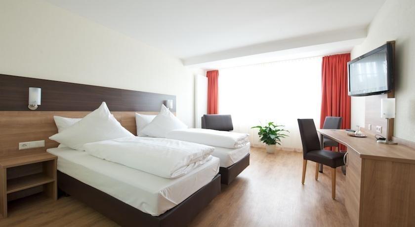 Hotel Zur Riss Biberach an der Riss