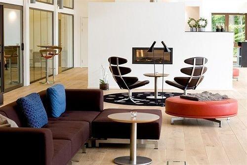Hotel Hesselet