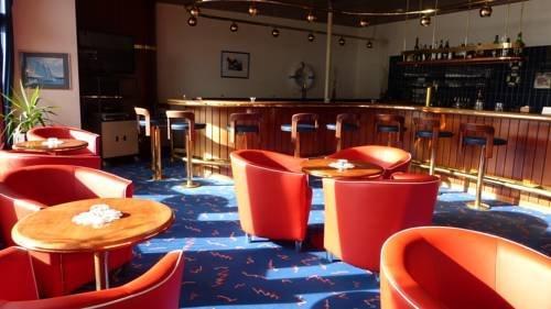 Park Hotel Inseli Romanshorn
