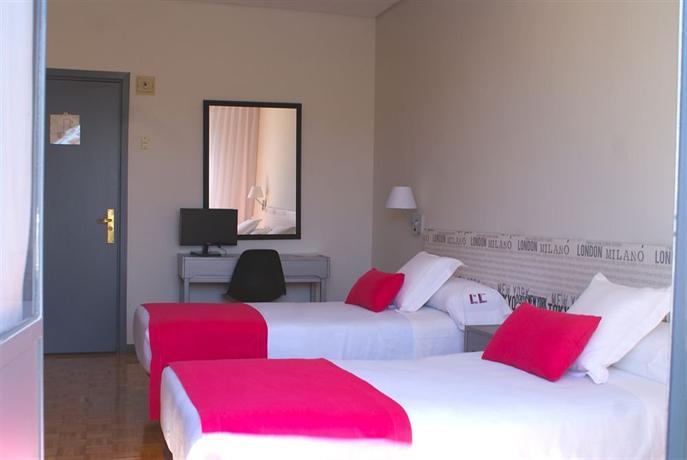 Anaco Hotel