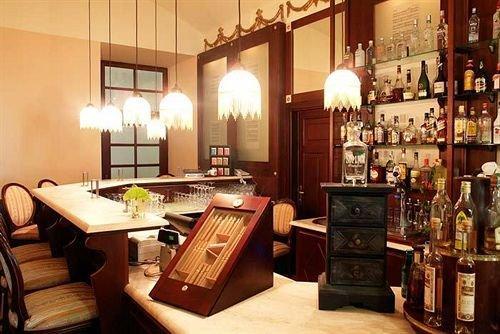 Amadeus Hotel Krakow