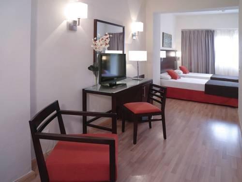 Hotel Pelinor