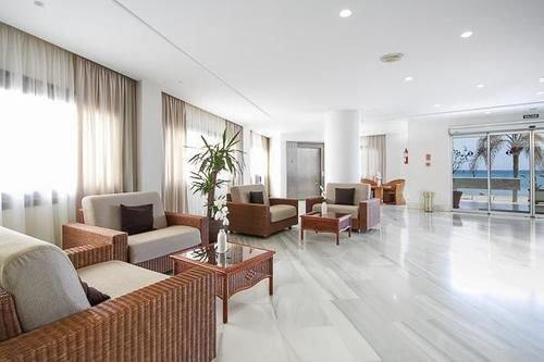 Lancelot Hotel Lanzarote