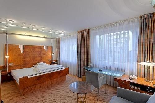 Hotel Royal Stuttgart