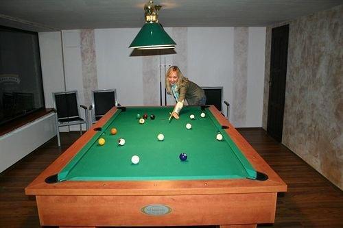 Ondras Z Beskyd Hotel Ostravice