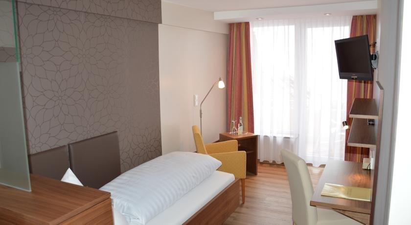 Hotel Engel Langenargen