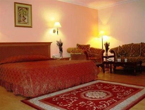 Pars International Hotel Manama