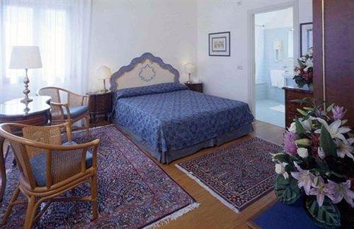 San Marco Palace Suites