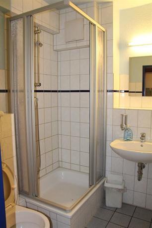 Hotel Ambiente by Next Inn