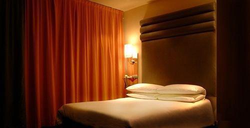 Brunswick Hotel Glasgow