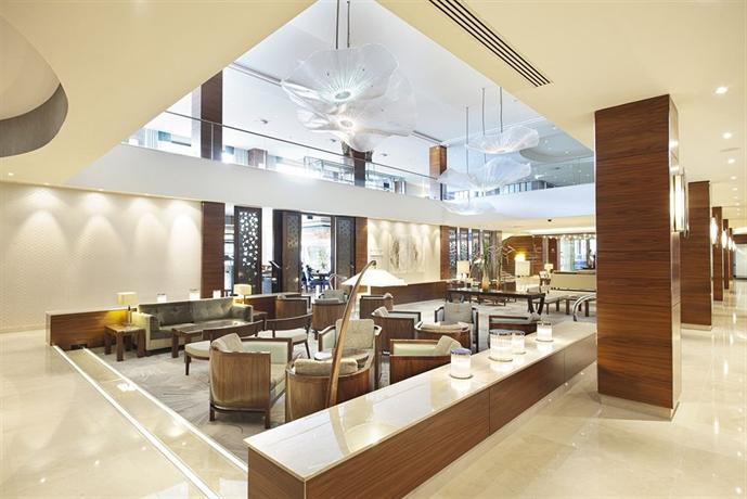 Top 10 Luxury Hotels Amsterdam 5 Star Best Luxury Amsterdam Hotels