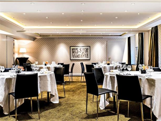 stylist and luxury sir la table. Prince de Galles a Luxury Collection hotel Paris Top 10 Family Hotels  Friendly