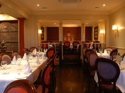 Chatsworth Hotel_10