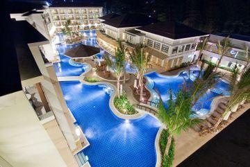 Image result for Regency Lagoon Resort philippine