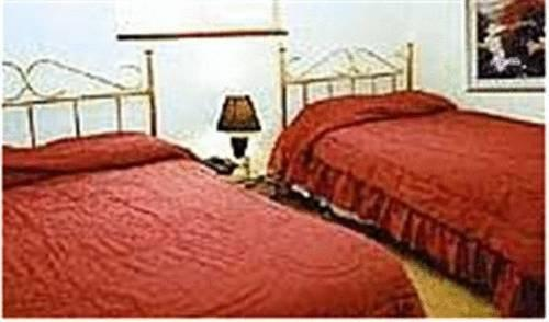 Aa Catherine S Bed And Breakfast Vancouver