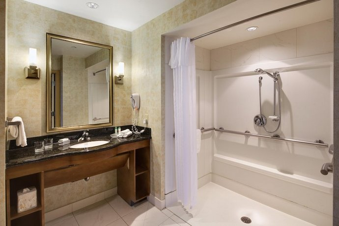 2 Homewood Suites By Hilton London Ontario 45 Bessemer Road