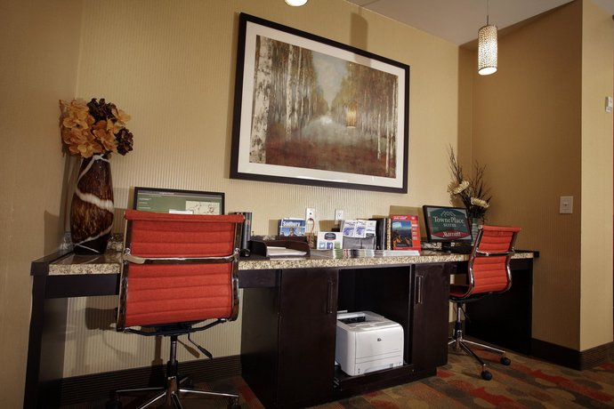 2 Towneplace Suites By Marriott Sudbury 1710 The