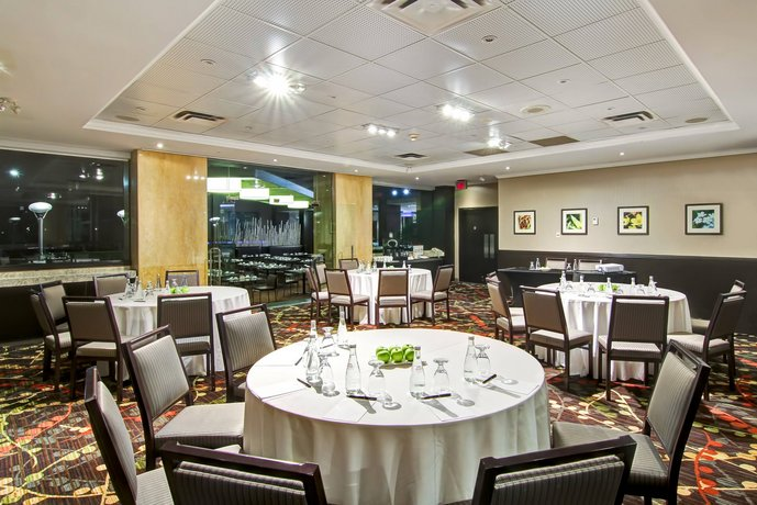 70 Delta Hotels By Marriott Toronto East 2035 Kennedy Road