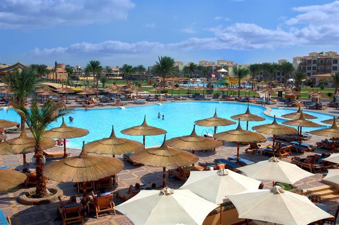 Egypt Hurghada Dana Beach Resort Hurghada Encl Org Vergleicht Die Besten Hotelreservierungs Webseiten Um Die Billigsten Unterkunftsdeals