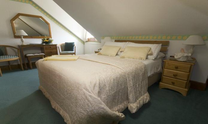 Grays Boutique B&B_12