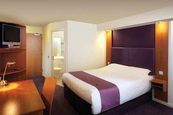 Premier Inn North Skipton_3