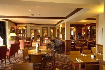 Premier Inn North Skipton
