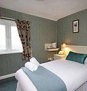 Seacrest Hotel_9