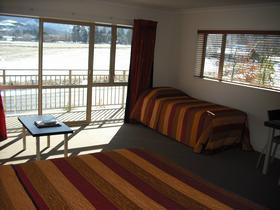 Hanmer Springs Retreat (Former Hot Spring Motor Lodge)_16