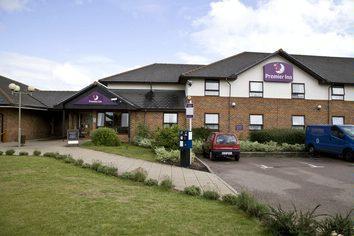 Premier Inn Hatfield_5