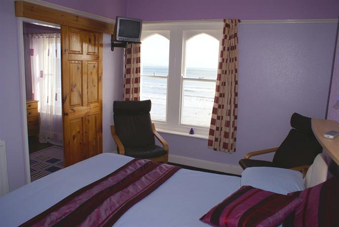 The Windsor Hotel_14