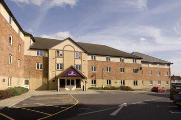 Premier Inn Slough_6