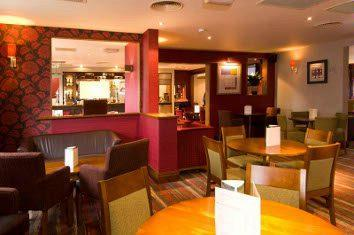 Premier Inn Slough_6