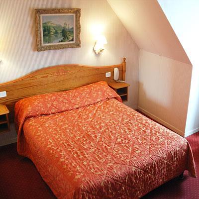 Grand Hôtel Malher_16
