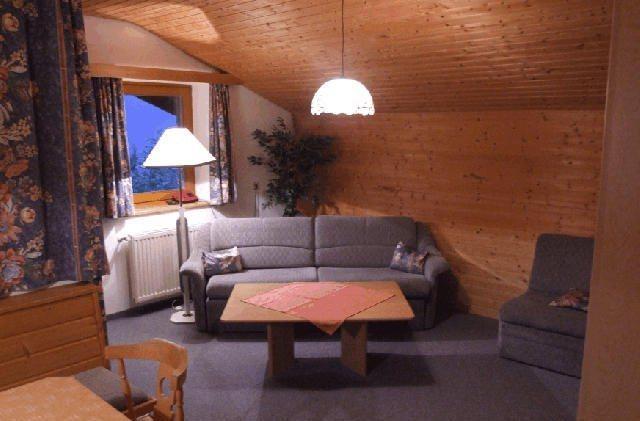 Apartmenthaus Kristall_24