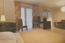 Hotel Les Mouettes_9