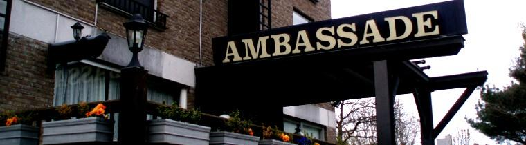 Hotel Ambassade_3
