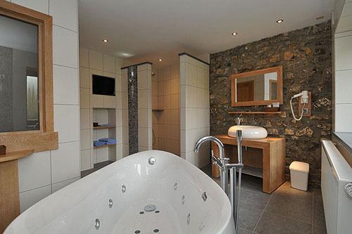 A La Ferme Hotel Ferrieres_24