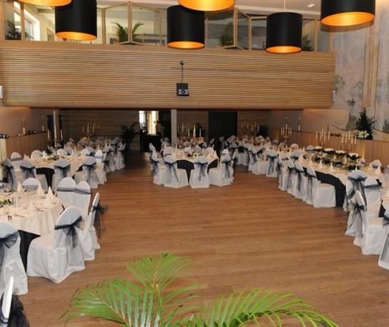 Hotel Palace Poperinge_7