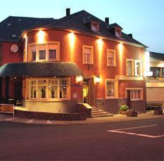 Hotel Restaurant Braas_2