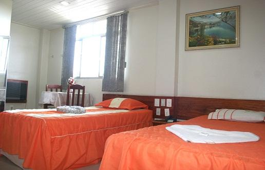 Frota Palace Hotel_4