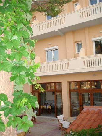 Kissamos Hotel_16