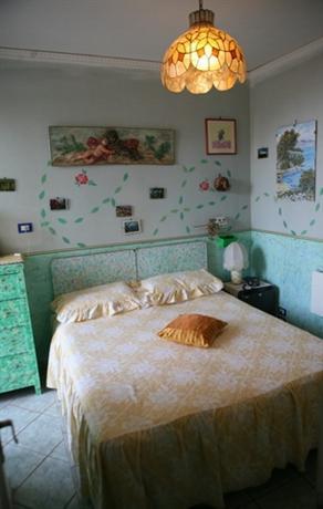 Hotel Villa Taormina_24