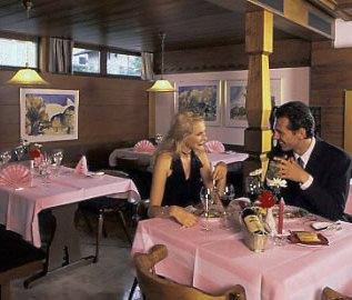 Hotel Restaurant Schaanerhof_8