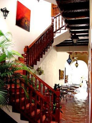 Casa Del Curato_20