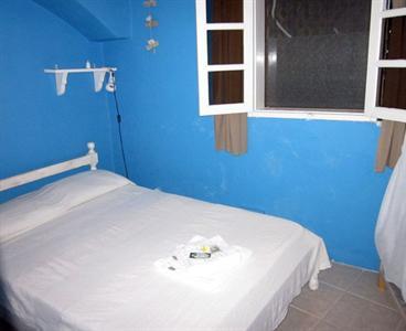 Hotel Attiki_12