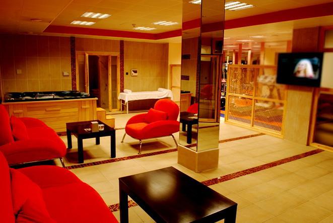 Akgol Hotel_8