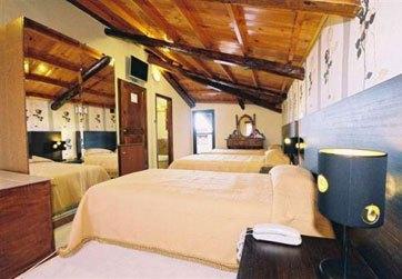Archontiko Hotel_14