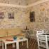 Heraklion Charming Stone Built Apartment