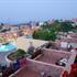 Asterias Village Aparthotel
