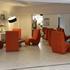 Forum Residence